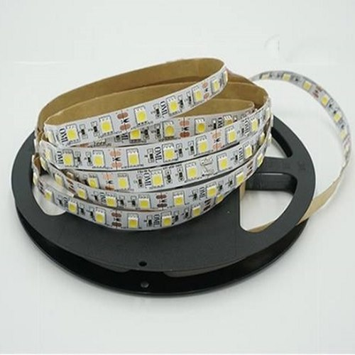 LED Strip (Waterproof)