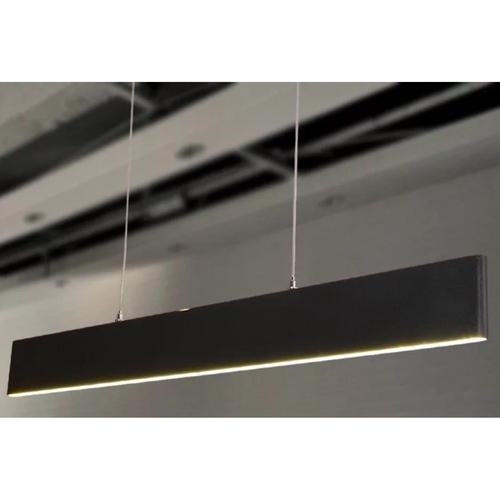 Slim Modern Pendant Light