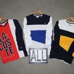 Men's Full Sleeve Round Neck T-Shirt Combo
