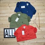 Men's Pure Cotton Shirt COMBO