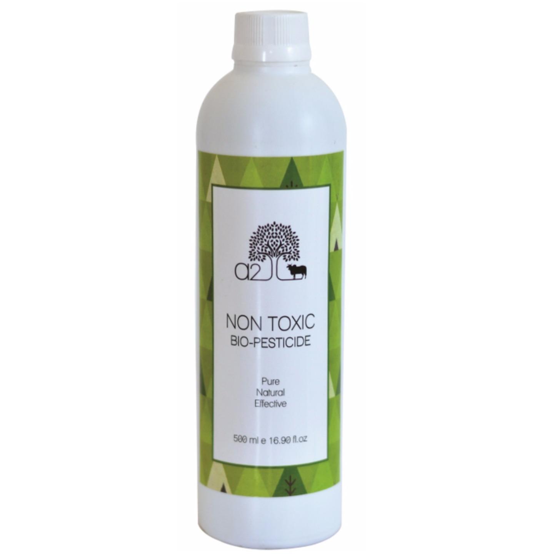 bio pest repellant chemical free safe pesticide for plants. Black Bedroom Furniture Sets. Home Design Ideas