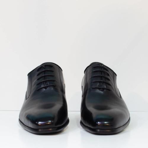 Arvin II in Black