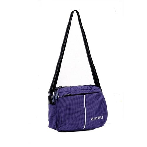 f purple 2.jpg