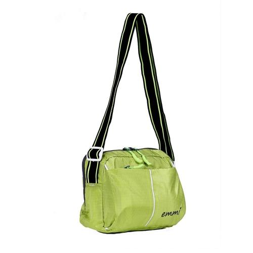 f green 2.jpg