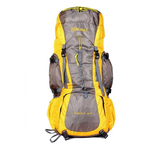 EVEREST 60 YELLOW