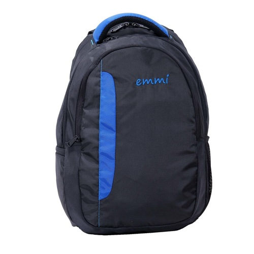 ELFIN XL BLUE
