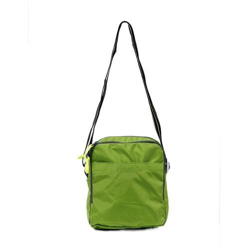s green 3.jpg