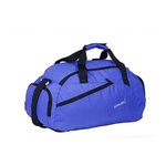 VIGOR R BLUE 2.jpg