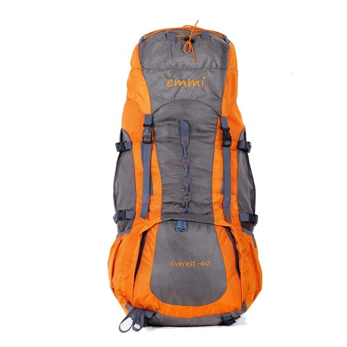 EVEREST 60 ORANGE