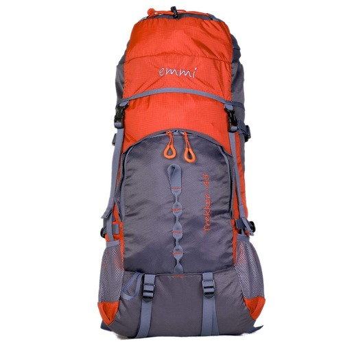 TREKKER 45 ORANGE