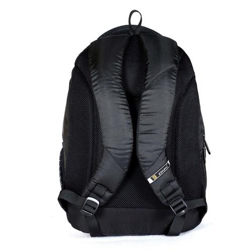 ELFIN XL BLACK