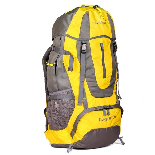 ECOGEAR 60 YELLOW