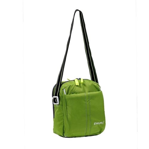 s green 2.jpg