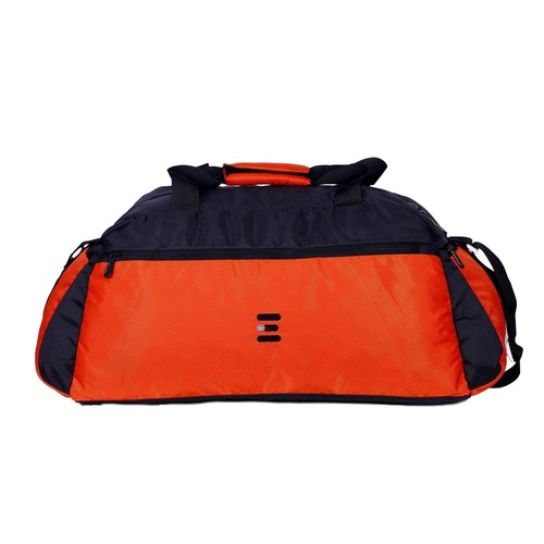 active orange 3.jpg
