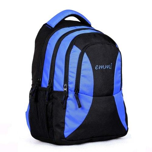 DUREX R BLUE