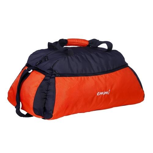 active orange 2.JPG