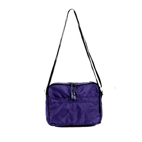 f purple 3.jpg