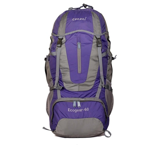 ECOGEAR 60 PURPLE