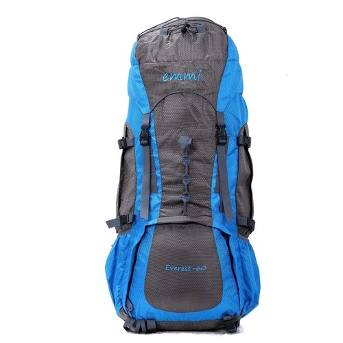 EVEREST 60 BLUE