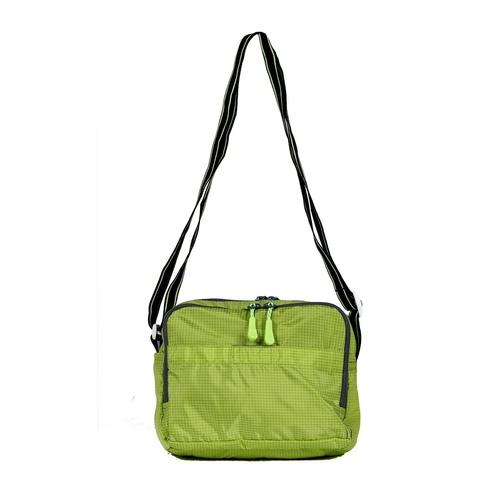 f green 3.jpg
