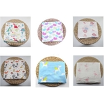 Any 2 pieces of Swaddles FREE a gift box