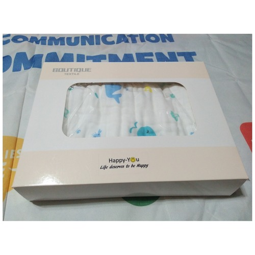 img-1555731648029