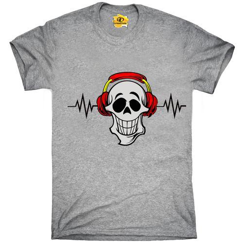 Listen to me Ft. Skull