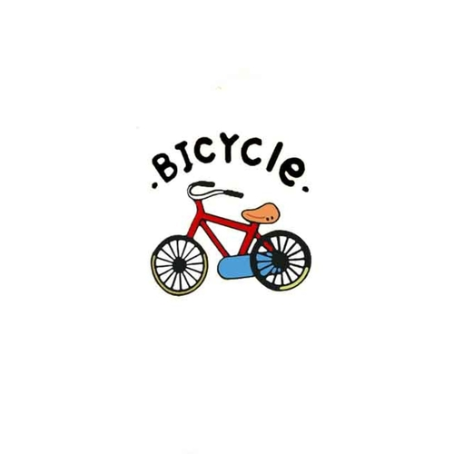 Boys-Hoodies-2016-Small-Bicycle-Cartoon-T-Shirts-100-Cotton-Long-sleeve-T-shirt-Autumn-and.jpg_640x640.jpg