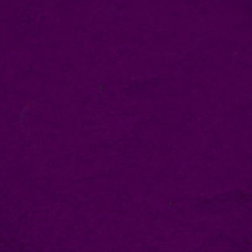 Solid Purple tee