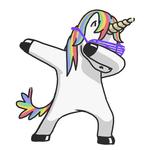 unicorn dabb.jpg