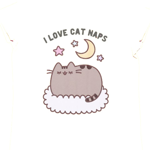 TS_Womens_Pusheen_I_Love_Cat_Naps_Pyjamas_19_99_Print_Flat-617-662.jpg