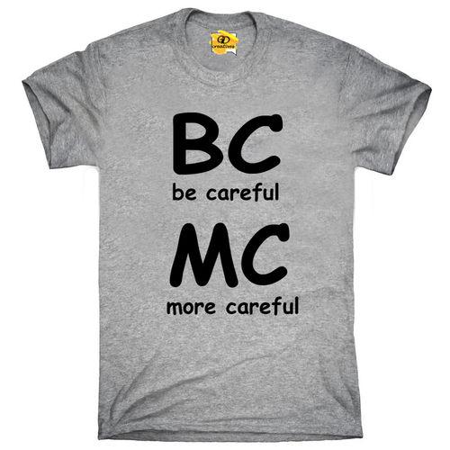 BC/MC