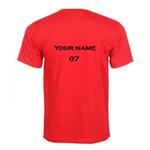 corporate t shirt .jpg
