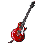 guitar j.jpg