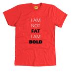 bold nor fat .jpg