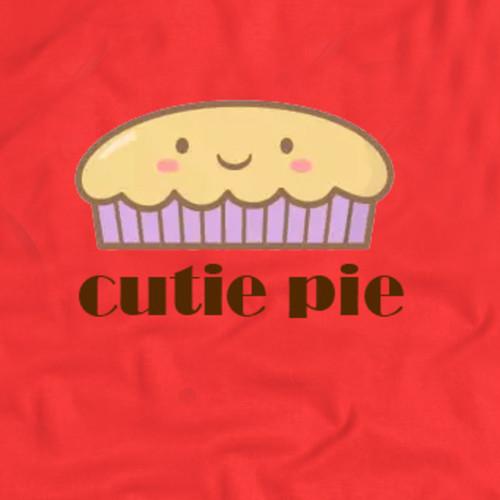 cutie pie.jpg