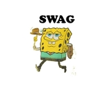 boys-spongebob-swag-t-shirt.jpg