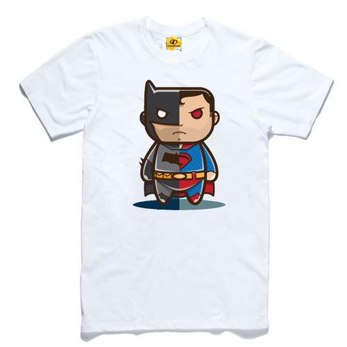 batman v/s superman