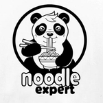 Noodle expert