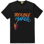 trouble .jpg