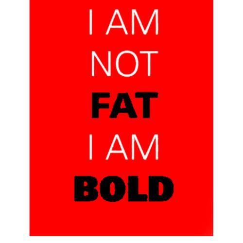 bolld notr fat .jpg