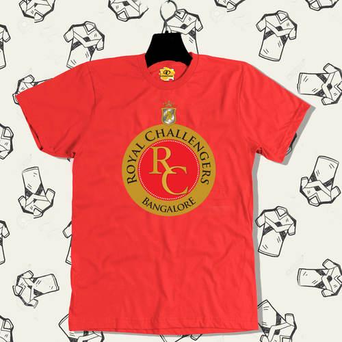 RC Bangalore