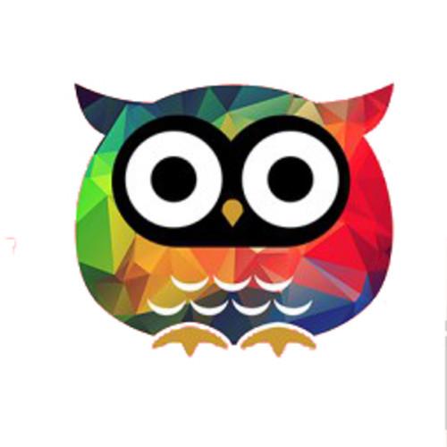 colored-owl-t-shirt-for-girls-fashion-geometric-animal-design-tee-118781.jpg