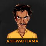 Ashwathama