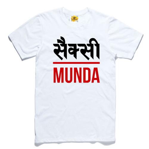 Sexy Munda
