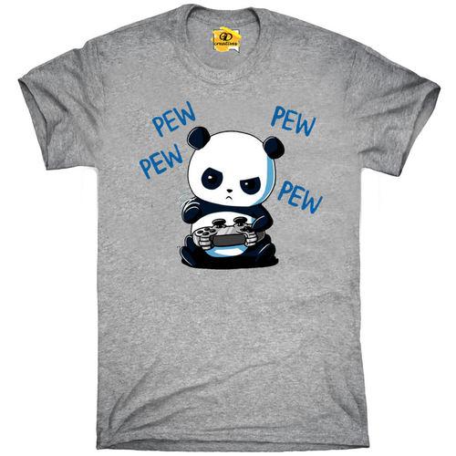 panda pew pew.jpg