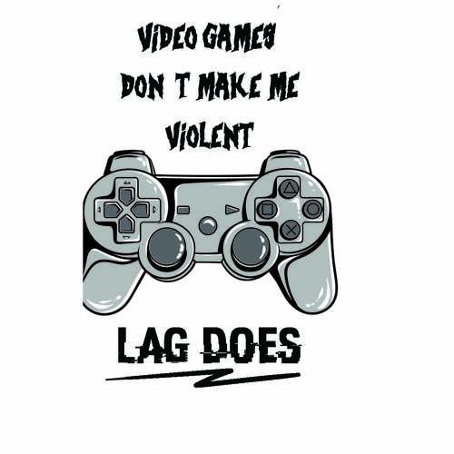 Violent games.jpg