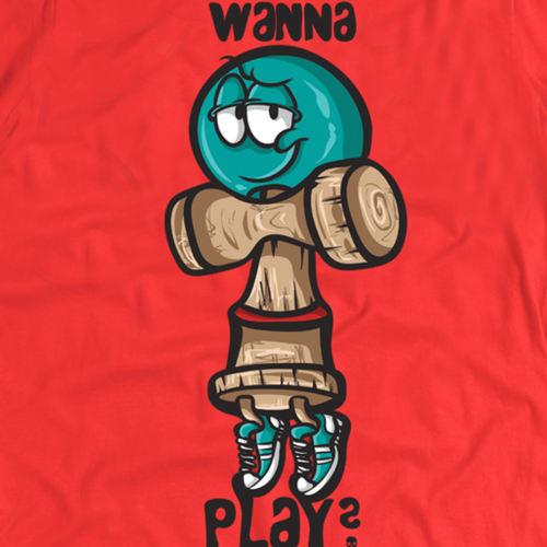wanna play .jpg