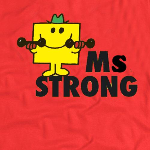 ms strong.jpg