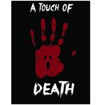 TOUH IOF DEATH IMAGE .jpg